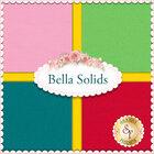 go to Bella Solids - Moda Fabrics
