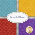 go to Beautiful Basics