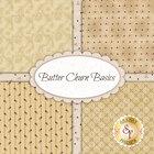 go to Butter Churn Basics