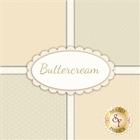 go to Buttercream