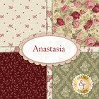 go to Anastasia