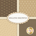 go to Bygone Browns