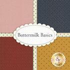 go to Buttermilk Basics