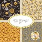 go to Bee Grateful