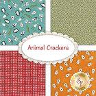 go to Animal Crackers