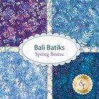 go to Bali Batiks - Spring Breeze