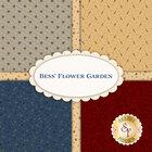go to Bess' Flower Garden
