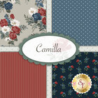 go to Camilla