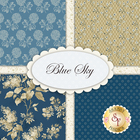 go to Blue Sky