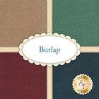 go to Burlap Basic