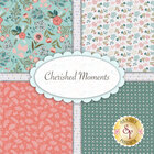 go to Cherished Moments
