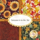 go to Autumn is in the Air