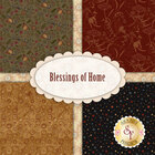 go to Blessings of Home