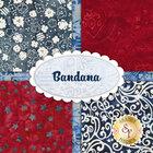 go to Bandana - USA