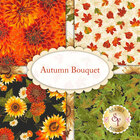 go to Autumn Bouquet