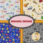 go to Building Dreams
