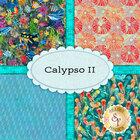 go to Calypso II