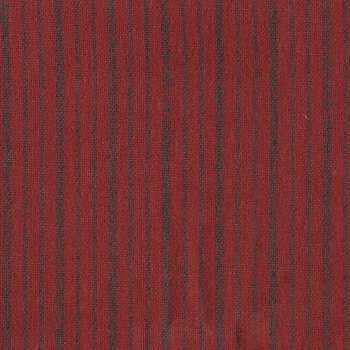 Chatsworth Cabin CHATS-2763 by Diamond Textiles