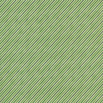 Holiday Charms 19954-7 Green by Robert Kaufman Fabrics