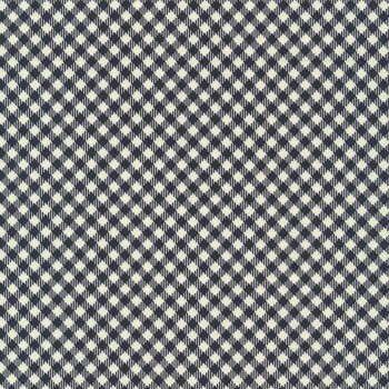 Branded 5782-22 Cream Black by Sweetwater for Moda Fabrics