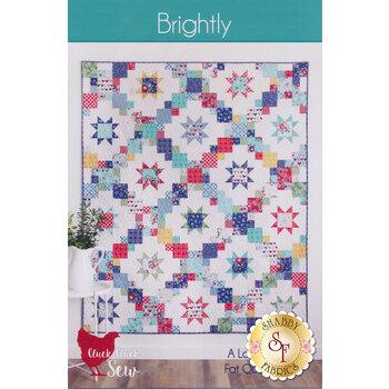 Brightly Pattern