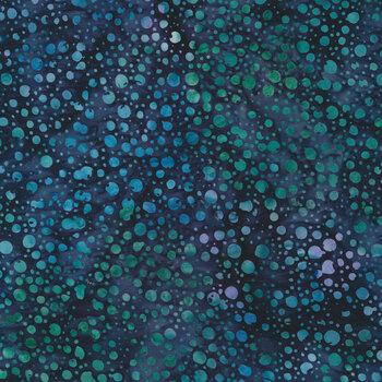 Sunny Day Batiks 4358-35 Grotto by Moda Fabrics