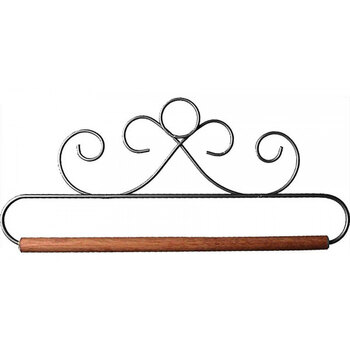 """Craft Holder - 6.5"""" - French Curl"""