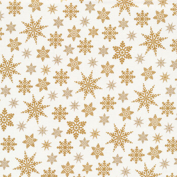 Holiday Village 40302AM-1 by Whistler Studios for Windham Fabrics