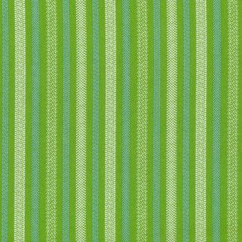 Play Zone Y3276-19 Dark Lime by Clothworks