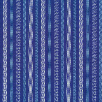 Play Zone Y3276-92 Dark Royal Blue by Clothworks