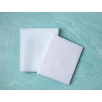 Magic Pillowcase Fabric Basket Conversion Kit