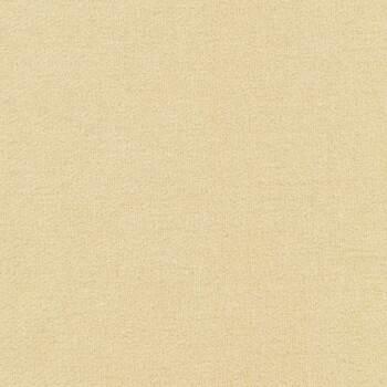 Buttermilk Basin's Piece Dyed Wools 2373W-34 Buttermilk by Buttermilk Basin for Henry Glass Fabrics REM