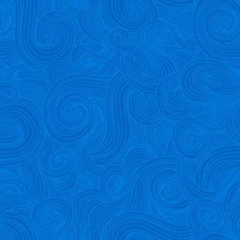 Just Color! 1351-Aegean Blue by Studio E Fabrics