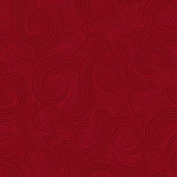 Just Color! 1351-Burgundy by Studio E Fabrics