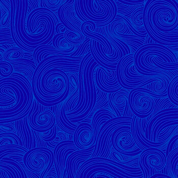 Just Color! 1351-Royal by Studio E Fabrics