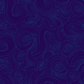 Just Color! 1351-Navy by Studio E Fabrics