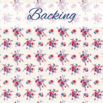 Prairie Days BOM - Backing - 3-1/2 yds - RESERVE