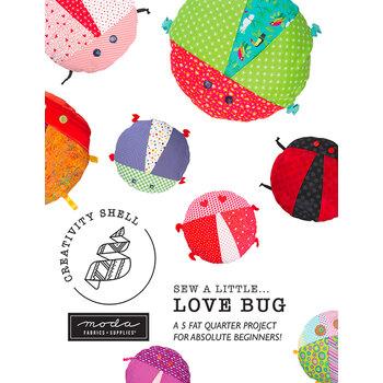 Love Bug Pattern