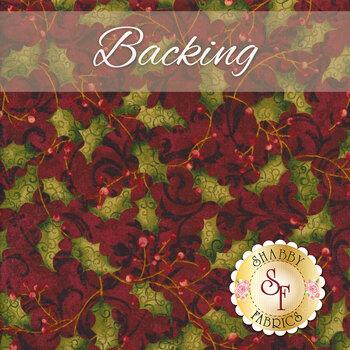 I Believe Quilt BOM - Backing - 3-3/4 yds - RESERVE