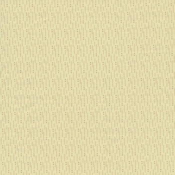 Buttermilk Basics C9182-CREAM by Stacy West for Riley Blake Designs REM