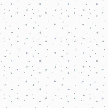 American Dream 11933-Off White by Riley Blake Designs
