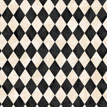 Candelabra 24766-11 by Northcott Fabrics