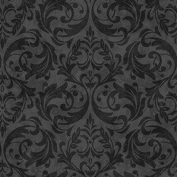 Candelabra 24768-99 by Northcott Fabrics