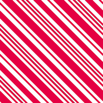 Merry Town 6366-80 Red by Sharla Fults for Studio E Fabrics