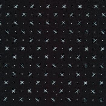 Beyond Bella 16740-118 Washed Black by Moda Fabrics