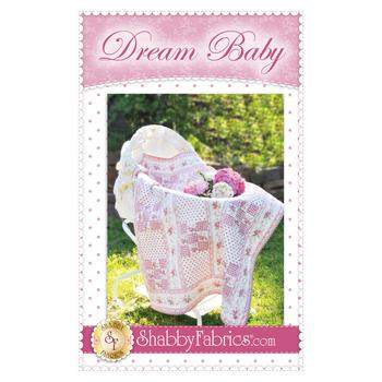 Dream Baby - PDF DOWNLOAD