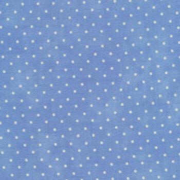 Beautiful Basics 609-BB1 Light Blue by Maywood Studio