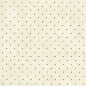 Beautiful Basics 609-ET Cream by Maywood Studio