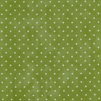 Beautiful Basics 609-GG4 Green by Maywood Studio