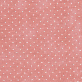Beautiful Basics 609-P3 Dusty Pink by Maywood Studio